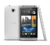 HTC Desire 601 Replacement Parts